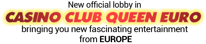 YellowText_AfterLogin_ClubQueenEuro_EN.png