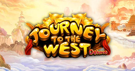 Journey to the West (Deluxe)